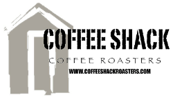 Coffee Shack Roasters